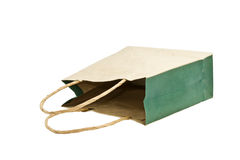 Free Paper Bag Stock Photography - 16138172