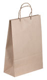 Paper-bag Stock Photography