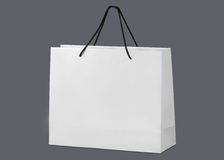 Paper-bag Royalty Free Stock Photos