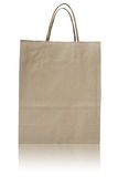 Paper bags Royalty Free Stock Photos