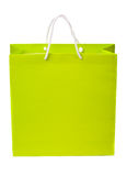 Paper bags Stock Photo