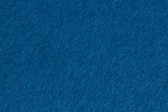 Paper blue texture background. Royalty Free Stock Image