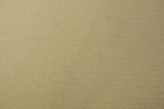 Paper box brown textures Royalty Free Stock Images