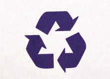 Paper box icons stock image