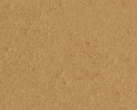Paper brown texture sheet abstract and background Stock Image