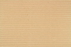 Paper, Cardboard, Brown Paper Groove 2 Stock Photography