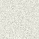 Paper Cardboard Overlay Royalty Free Stock Images