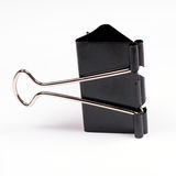 Paper-clip Stock Photography