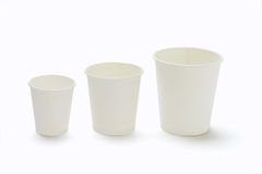Free Paper Cups Stock Images - 9314614