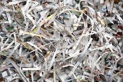 Paper cuttings Stock Photos