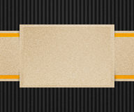 Paper Dark Vintage Exclusive Background Stock Photo