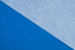 Paper Design Stock Images