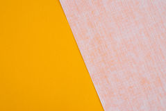 Paper design Royalty Free Stock Images