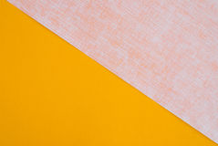 Paper design Royalty Free Stock Photography