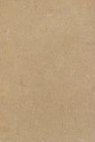 Paper fiber board background stock photo