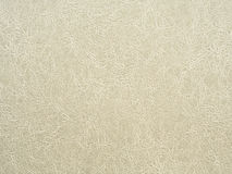 The paper fibers with gray color Royalty Free Stock Image
