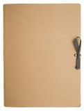 Paper Folder Royalty Free Stock Images