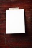 paper foto Arkivfoton