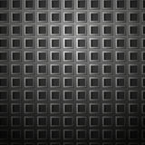 Paper gray squares Stock Image