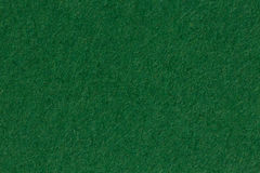 Paper green texture background. Royalty Free Stock Image