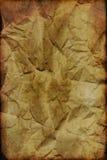 Paper grunge texture Stock Photo