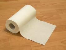 paper handdukar royaltyfri bild