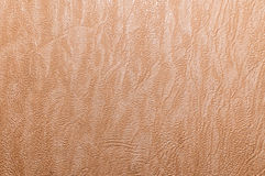A paper hangings texture background. Photo Royalty Free Stock Photos