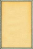 paper kant för sida royaltyfri fotografi