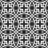 Paper lace pattern Stock Images
