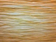 Paper Lamp Texture Stock Photos