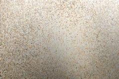 Paper mozaik Stock Photo