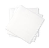 Paper Napkin Stock Images