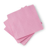 Paper Napkin Stock Photography