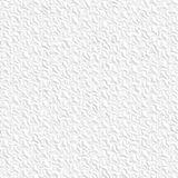 Paper Napkin Seamless Background Texture Stock Images