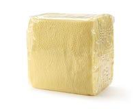 Paper napkins Royalty Free Stock Image
