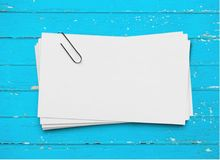 Paper royalty free stock photography
