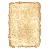 Paper old background vector Stock Images