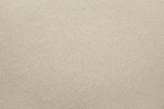 Paper of pale cream color with openwork texture Royalty Free Stock Photo