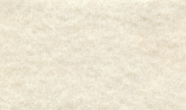 Paper with parchement. Paper with parchment texture background Royalty Free Stock Photography