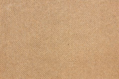 Paper particle board Stock Photo