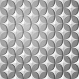 Paper pattern Royalty Free Stock Photography