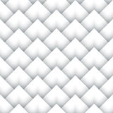 Paper pattern Royalty Free Stock Photos