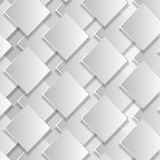 Paper pattern Stock Image