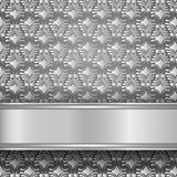 Paper pattern with Royalty Free Stock Photos