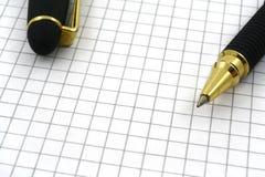 paper pennspets fotografering för bildbyråer