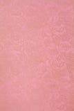 paper pink för design Royaltyfria Foton