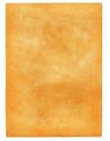 paper prickigt royaltyfri foto