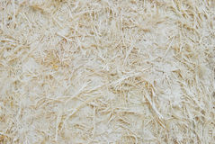 Paper pulp Stock Photos
