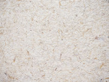 Paper Recycled Texture Background Royalty Free Stock Photo