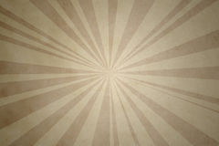 Paper retro line Royalty Free Stock Images